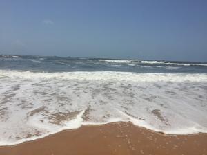 sinqureium beach (2)